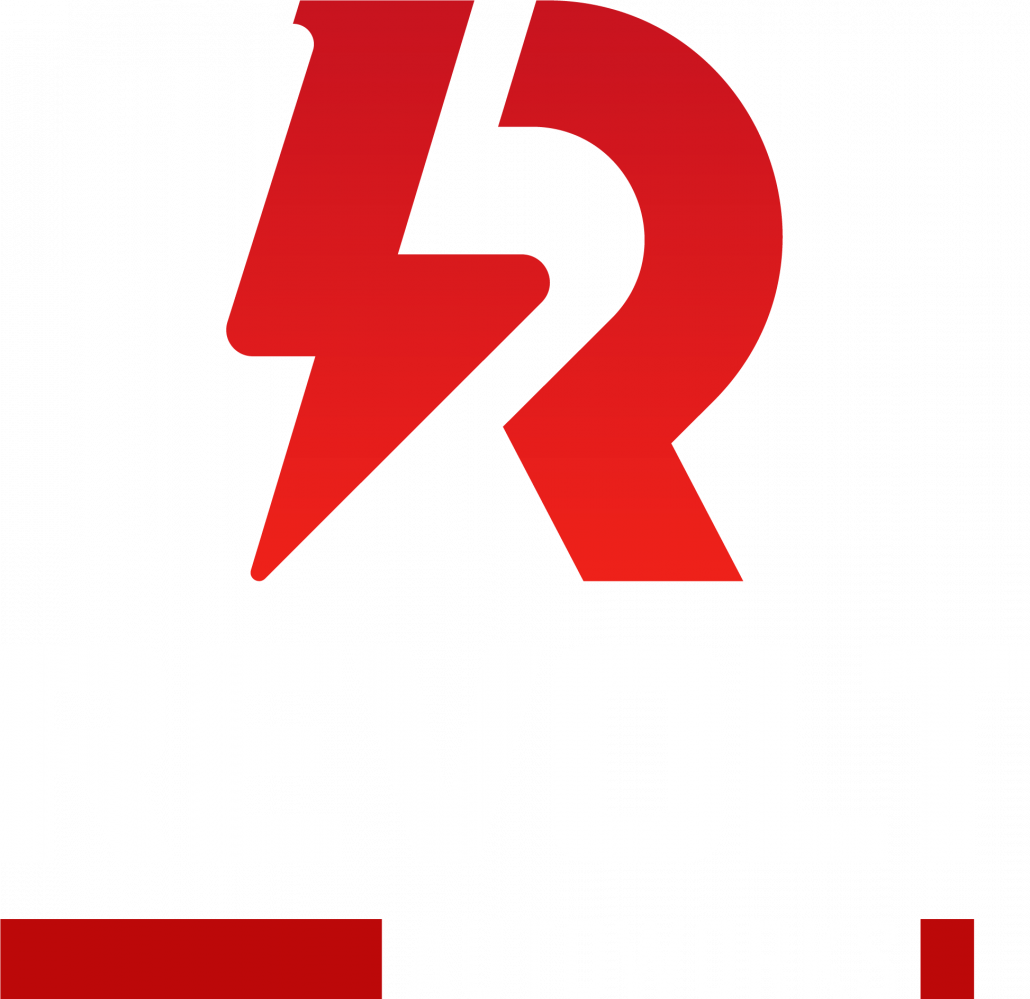 Revolt Logo Final Rev